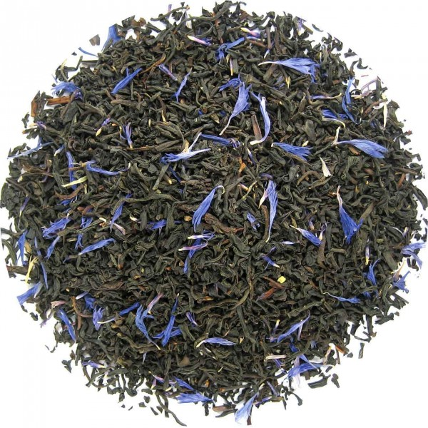 "Earl Grey ""blue Star"""